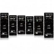 Hypex DSP-Einschubverstärker