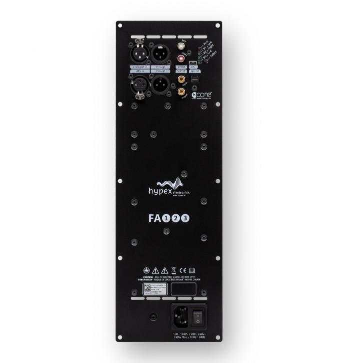 Hypex Fusion FA123