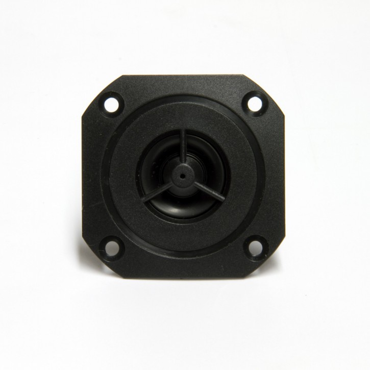 "Aurasound FT1-81-8    1/2"" PP_Membran Tweeter"