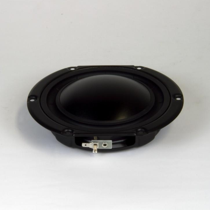 Tymphany GBS-135F25AL02-04