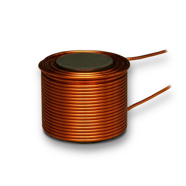 Jantzen I-Kern Spulen d1,0mm