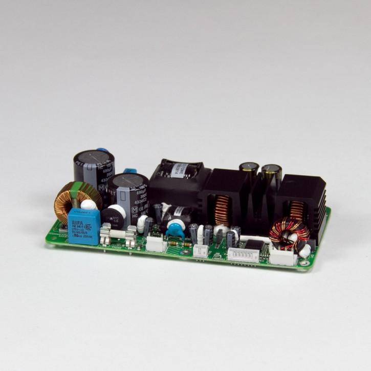 Icepower 125ASX2