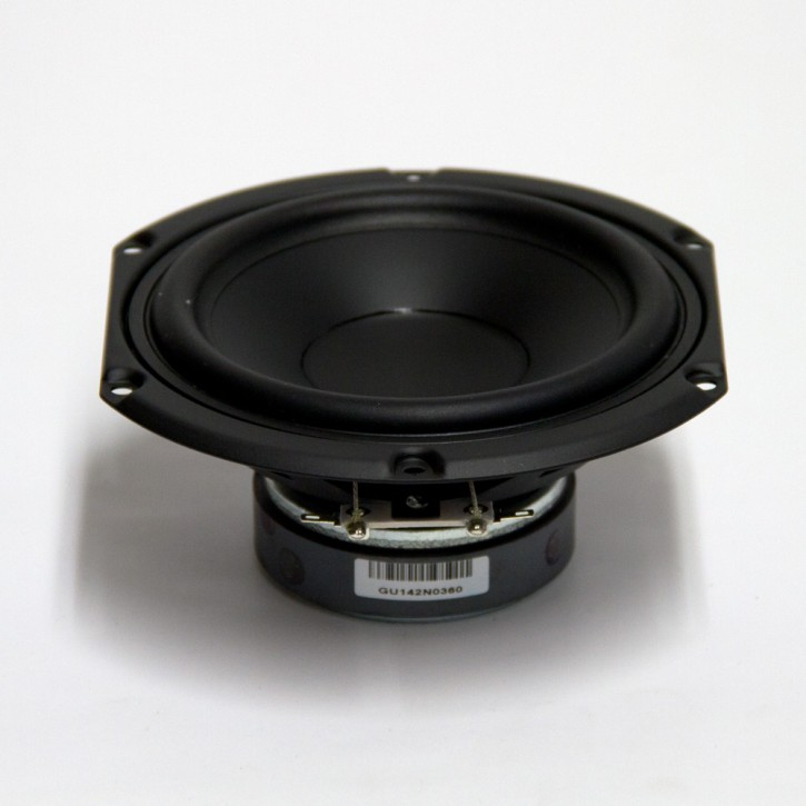 "Tymphany SDS-P830656    5,25"" Woofer"
