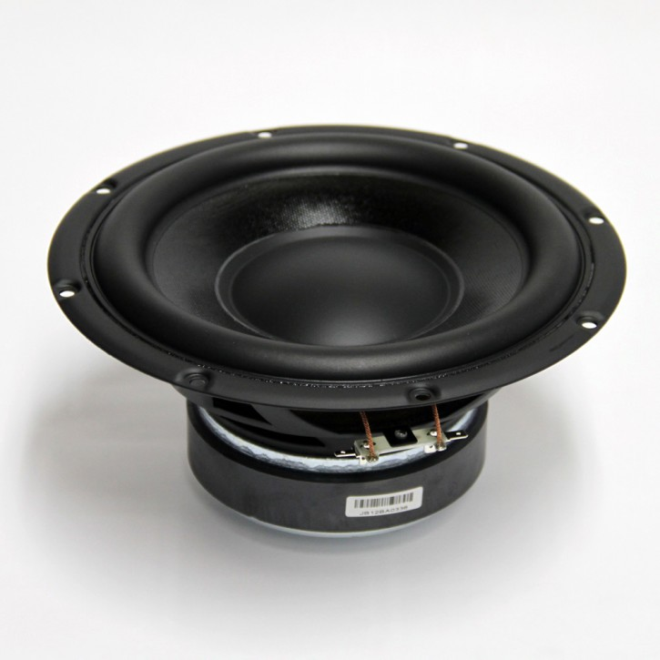 "Tymphany SLS-P830667    8"" Subwoofer"