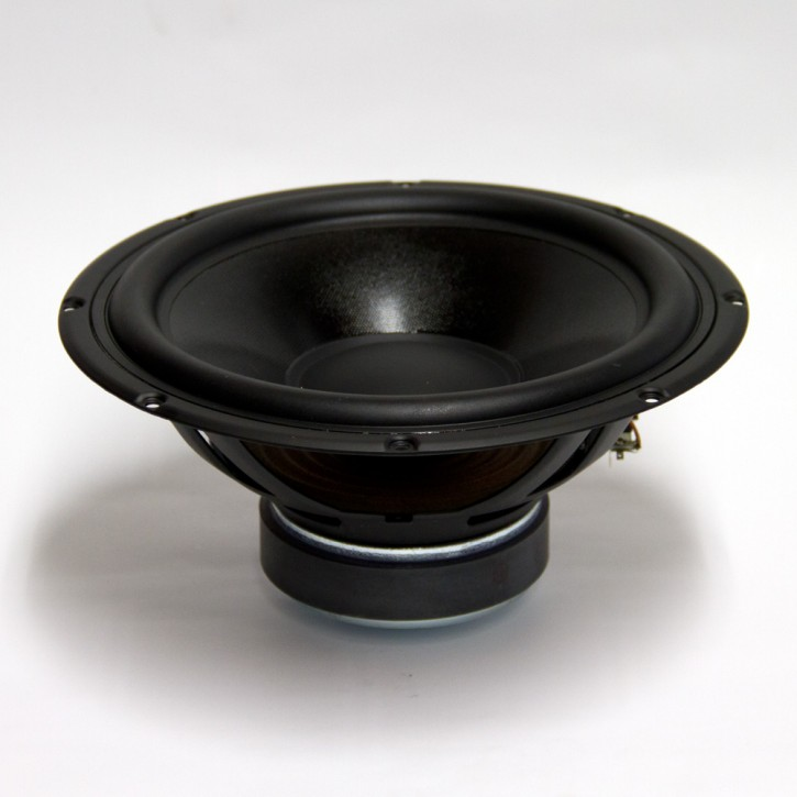 """Tymphany SLS-P830668    10"""" Subwoofer"""