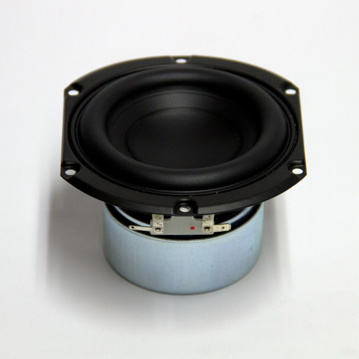 "Tymphany SDS-P830851    3,5"" Woofer"