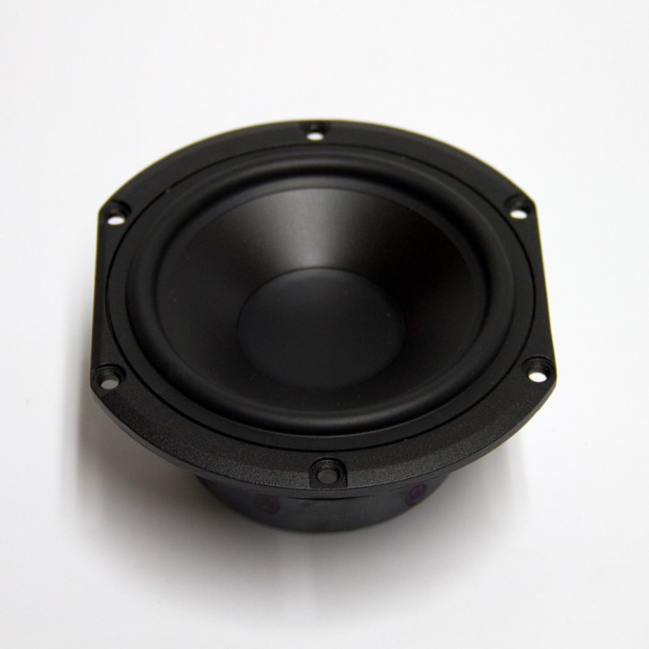 "Tymphany HDS-P830860    5,25"" Woofer"