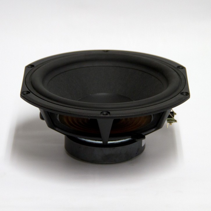 "Tymphany HDS-P830869    8"" Woofer"