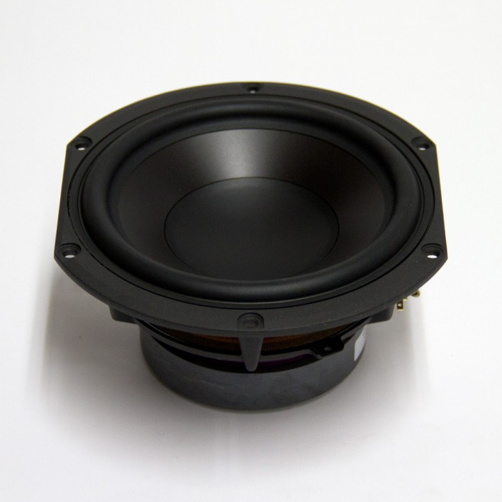 "Tymphany HDS-P830874    6,5"" Woofer"