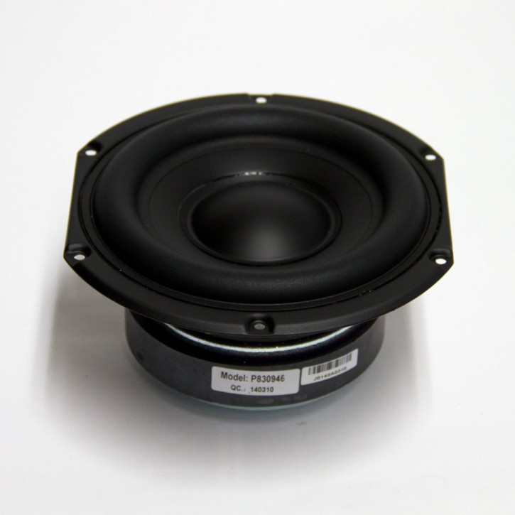 "Tymphany SLS-P830946    6,5"" Woofer"