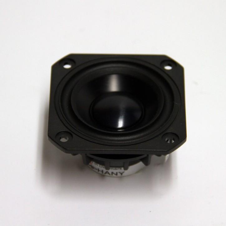 "Tymphany PLS-P830985    2,5"" Full Range"