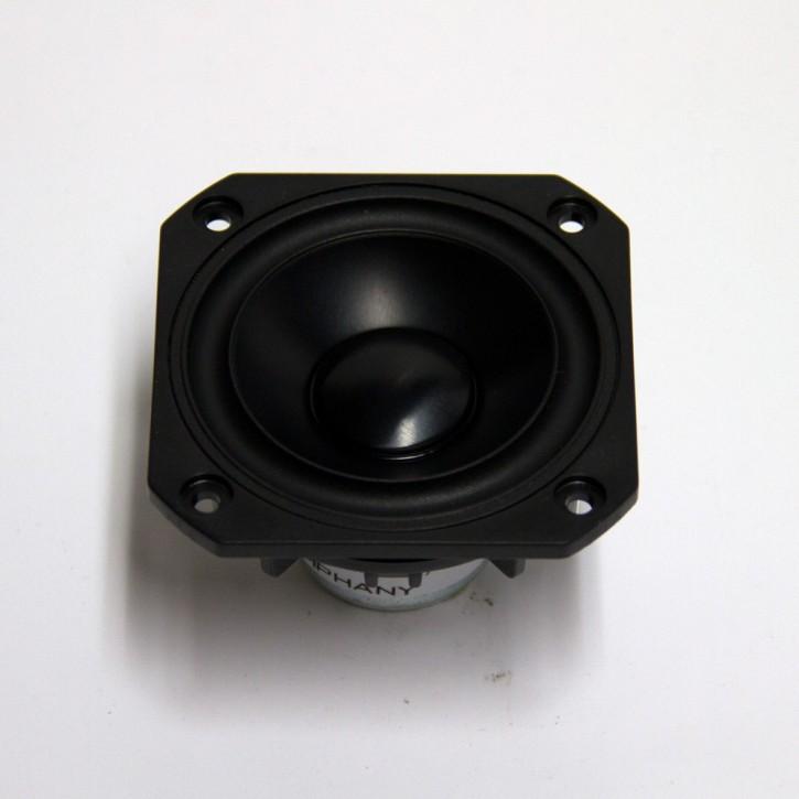 "Tymphany PLS-P830987    3"" Full Range"