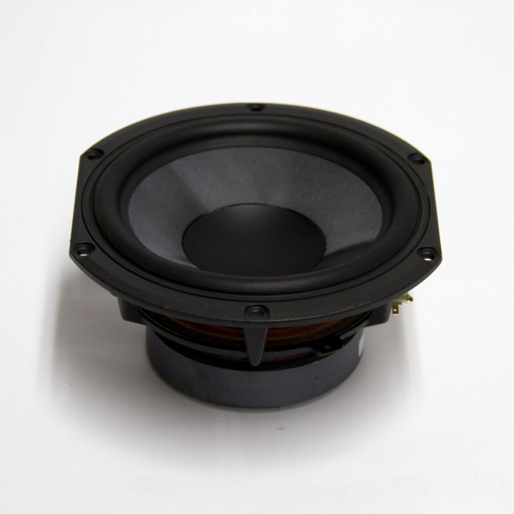 "Tymphany HDS-P830990    6,5"" Woofer"