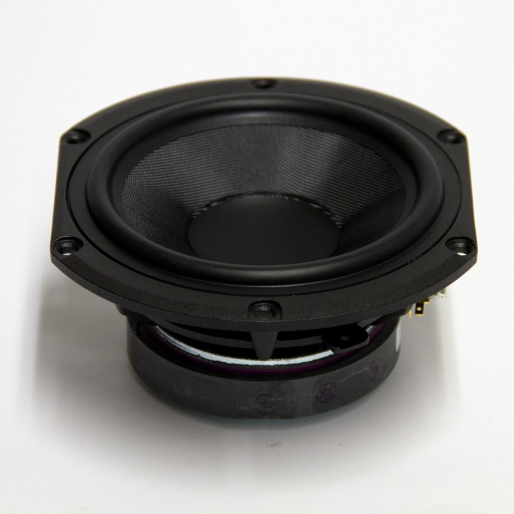 "Tymphany HDS-P830991    5,25"" Woofer"
