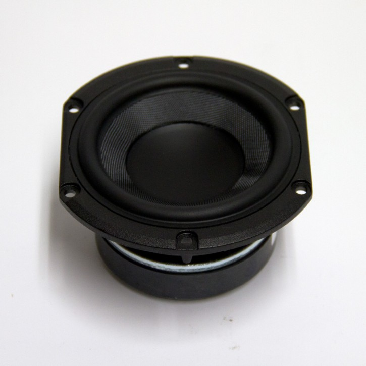 "Tymphany HDS-P830992    4"" Woofer"