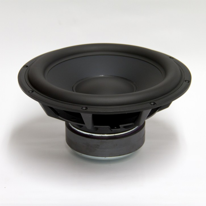 "Tymphany XXLS-P835016    10"" Subwoofer"