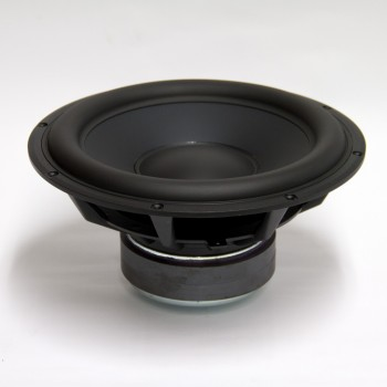 "Tymphany XXLS-P835017    12"" Subwoofer"