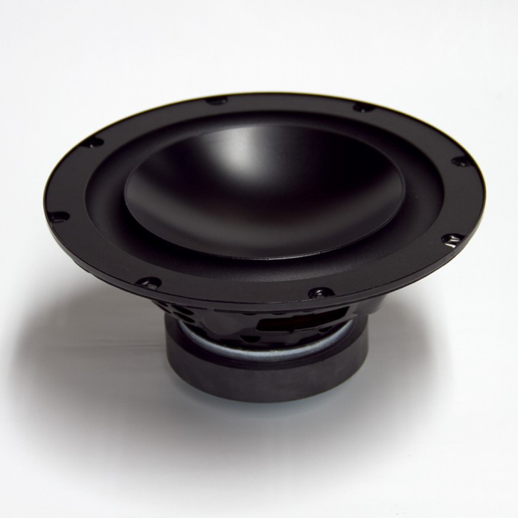 "Tymphany SBS-200F35AL01-04    8"" Subwoofer"