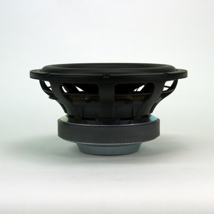 Tymphany SDF-250F75PR01-06