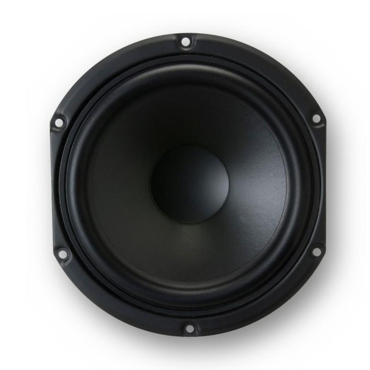 "Tymphany SDS-160F25PR01-08 6,5"" Woofer"