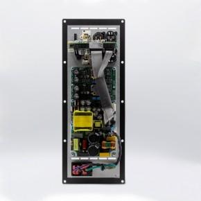 Hypex Fusion FA122