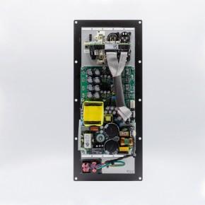 Hypex Fusion FA252