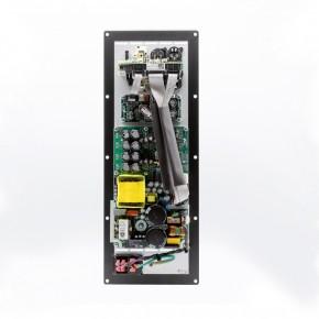 Hypex Fusion FA253