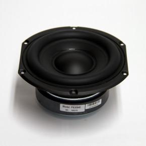 Tymphany SLS-P830946    6,5